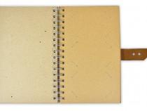Mini album foto FujiFilm instax, Polaroid, calendar, 7cm