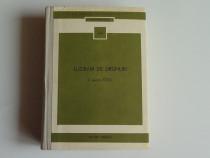 Lucrari de Drumuri (Colectie STAS) 1974