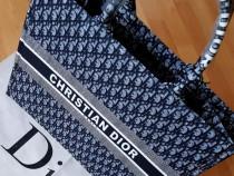 Genti material textil Dior/France, new model