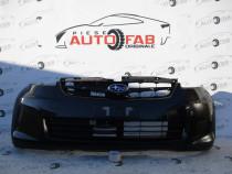 Bara fata Subaru Justy 2007-2008-2009-2010-2011