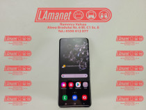 Samsung S20 Ultra 5G 128GB Gray 5G DualSim Neverlocked Stare