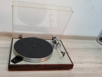 Pick-up Luxman pd-284