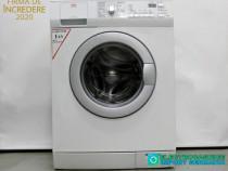 Mașină de spălat AEG 6485 EX