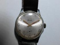 Ceas rusesc de colectie, ZIM 2602 15 jewels, made in URSS, a
