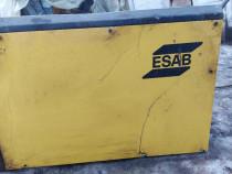 Piese aparat sudura ESAB Origo MIG 4001i