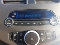 Radio cd chevrolet spark m300 an 2010-2014