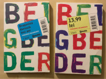 Frederic Beigbeder: Dragostea durează trei ani