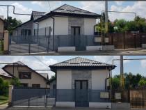 Casa noua 150MP An 2020 Ultracentral