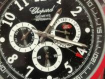Chopard Geneve Automatic