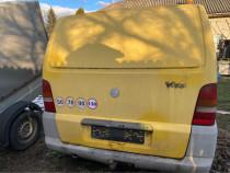 Mercedes Vito 112 CDI 131 cp 2.2