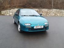 Mazda 323 f 1.5 benzina