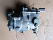 042200-1032 0422001032 Compresor AC TOYOTA AURIS 1.8 HYBRID