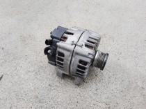 Alternator Citroen C5, 2.0 hdi, 2011, 9664074280