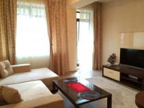 Tomis plus - Apartament 2 camere mobilat si utilat