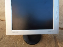 Monitor LCD Samsung SyncMaster 171S