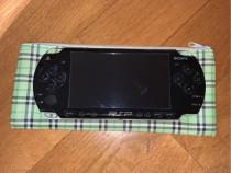 PSP cu 12 jocuri