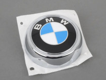 Emblema portbagaj originala Bmw X6 E71
