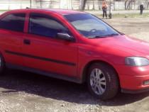 Opel Asta G Dezmambrez 1 6 benzina