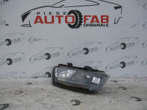 Far dreapta Audi Q3 8U 2011-2012-2013-2014