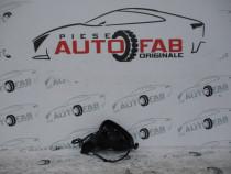 Oglinda dreapta Audi A4 B9 6 fire 2016-2021