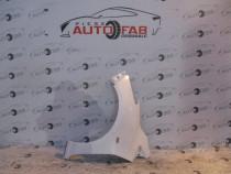 Aripa stanga Mazda 2 2007-2008-2009-2010-2011-2012-2013-2014
