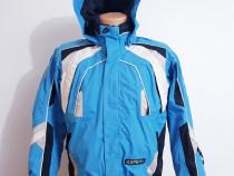 Geaca Icepeak Recco Icetech, iarnă, ski, snowboard, nr 152