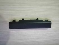 Acumulator Baterie Acer AL14A32