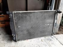 Radiator apa 8E0121251AB Vw / Audi