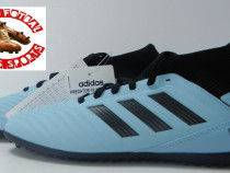 Ghete fotbal sintetic NOI Adidas Predator 19,3 marimea 36,5