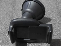 Suport auto pentru telefon Nokia CR-115 Universal