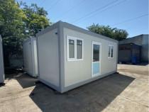Containere modulare container birou vestiar depozitare etc