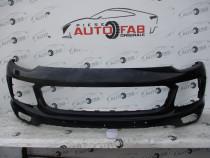 Bara fata Porsche Cayenne 7P Facelift 2014-2018