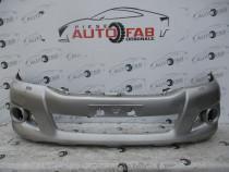 Bara fata Toyota Hilux 2012-2013-2014-2015