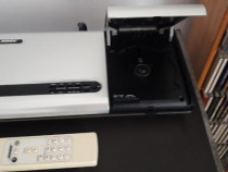 Cd Bose Lifestyl Marantz Pioneer Denon Onkyo Yamaha