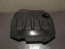 04L103925AN Capac motor VW Polo 2G 1.6 TDI AdBlue 2020 2021