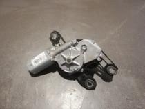 5Q0955711C Motoras stergator luneta haion VW Polo 2G 2020