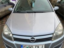 Opel astra h 1,7 2005