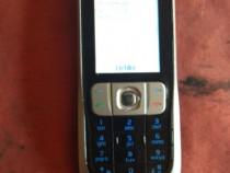 Telefon nokia 2630