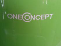 Mașină de spălat rufe Oneconcept