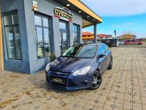 Ford focus ~ euro 5 ~ livrare gratuita/garantie/finantare