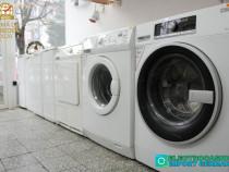 Mașini de spălat, uscătoare import Germania