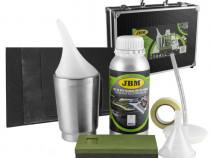 Kit restaurare faruri cu polimer JBM