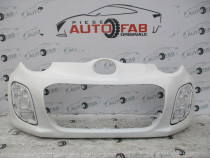 Bara fata Citroen C1 Facelift 2012-2013-2014