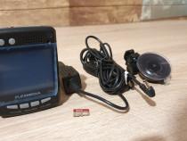 Cameră auto de bord Vosonic V747W Full HD +card Sandisk 32GB