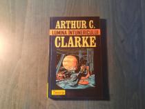 Lumina intunericului Arthur C. Clarke