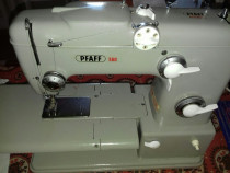 Mașină de cusut Pfaff 360