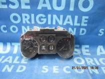 Ceasuri bord Mitsubishi Pajero 2003; MR951140