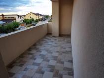 Apartament 2 camere+ terasa