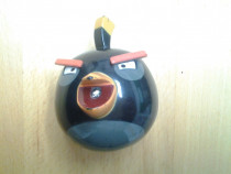 Angry Birds jucarie copii 9 cm