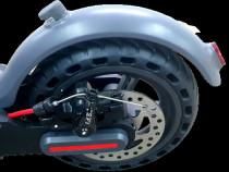 Trotineta electrica Volta, putere motor 350 W - tr.Gratis
